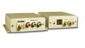 MDA-HDC1000